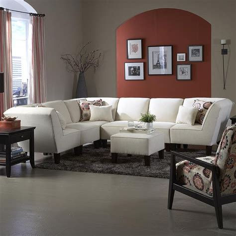 white couches home furnishings and sectional sofas on