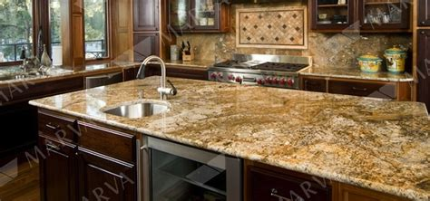 Antique Mascarello Countertop by Antique Mascarello Countertop With White Cabinets Grosir