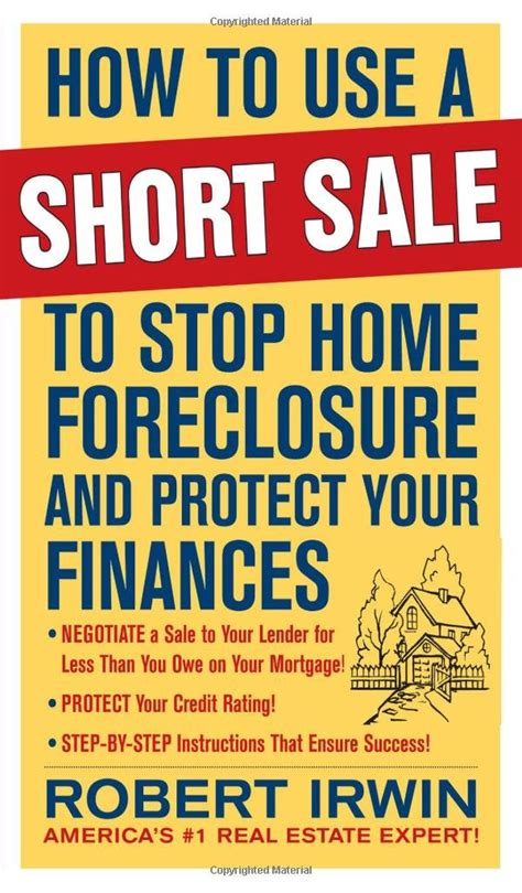 buying a house under foreclosure foreclosure buying house after foreclosure