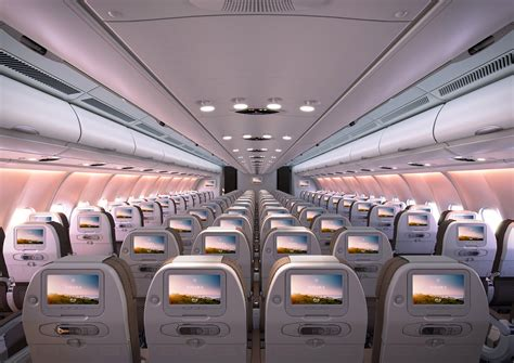 Airways Interior by Air Pacific Changes Name To Fiji Airways And Shows New