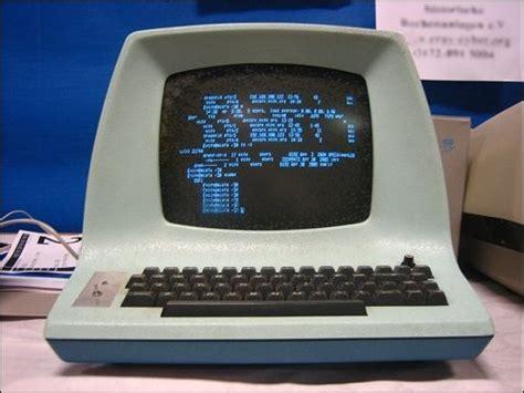 oldcomputer pctechnotes pc tips tricks  tweaks