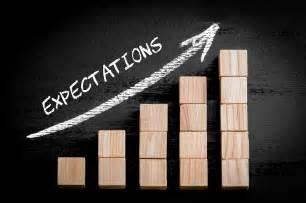 on plugin expectations matt cromwell