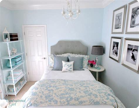classy teenage bedroom designs modern diy art designs