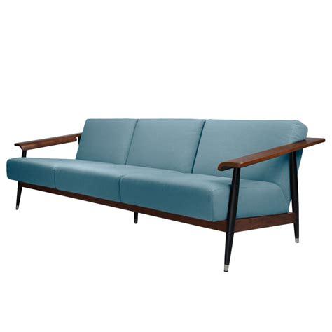 sofa stoff kaufen 2 3 sitzer sofas kaufen m 246 bel suchmaschine