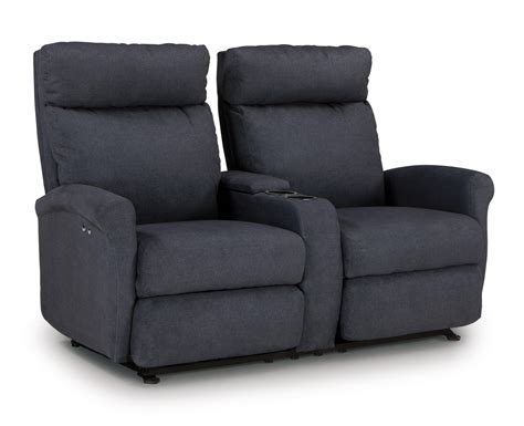 reclining rocking loveseat best home furnishings codie power rocking reclining