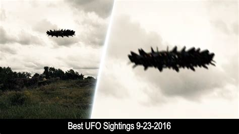 best ufo ufo pictures iufosightings