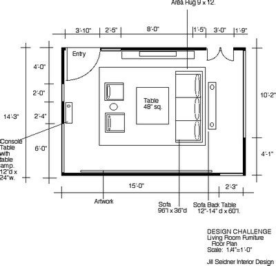apartment furniture planner planning living room furniture layout peenmedia com
