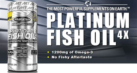 t nation creatine dosage muscletech platinum fish 4x reviews more epa and dha