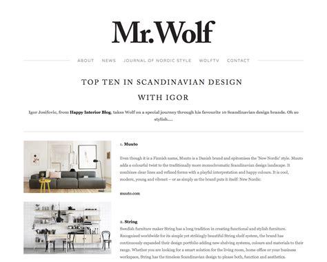 home design blog names 100 home design blog names home design junky