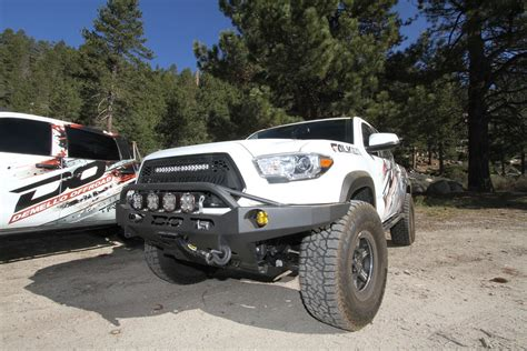 1996 toyota tacoma review garvin industries tacoma accessories parts and