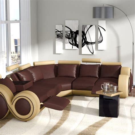 orren ellis faviola reclining sectional reviews wayfair