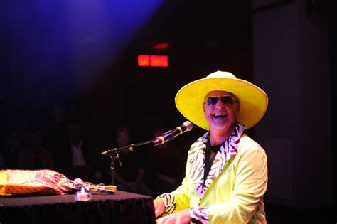 elton john ottawa ottawa elton john tribute band 1 hire live bands music