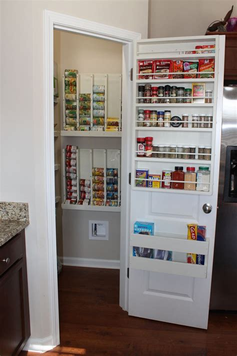 pantry organizer the most brilliant in addition to gorgeous pantry