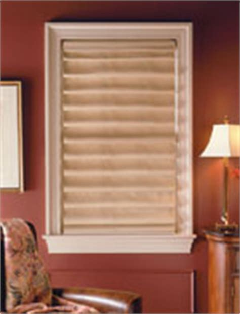 window covering outlet boise boise serenade shades window covering outlet