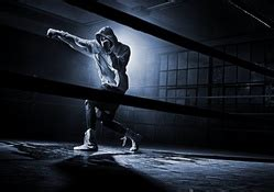 sport wallpapers / boxing wallpapers download hd