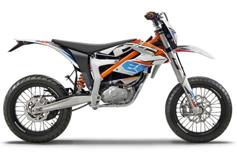Ktm Electro Motorrad by Ktm Freeride E Test E Bike Elektromotorrad