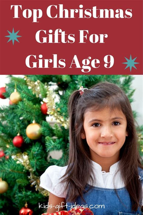 best 28 christmas gift ideas for age 9 christmas
