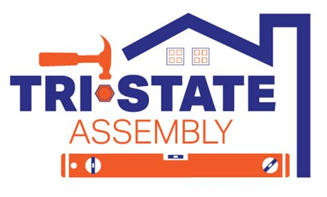assembly company philadelphia pa tri state assembly llc