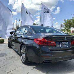 brian harris bmw brian harris bmw 15 photos 21 reviews car dealers
