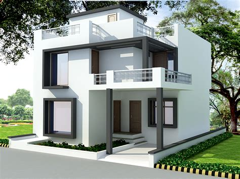small house elevation designs maryanne one storey with roof deck shd 2015025 pinoy