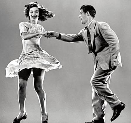 philadelphia swing dancing 17 best images about swing dance on pinterest school