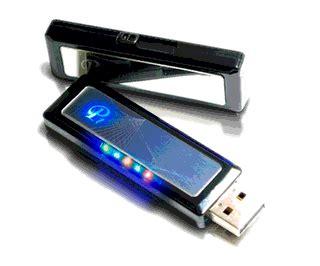 format flashdisk raw mengubah format flash disk dari raw ke fat32 rizal menulis