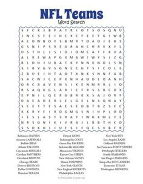 printable nursing word search puzzles anatomy word search a free printable puzzle that helps