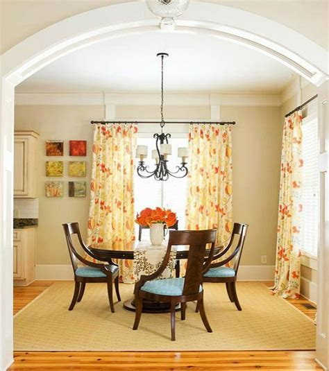 casual dining rooms 5 ways to get this look casual dining room infarrantly