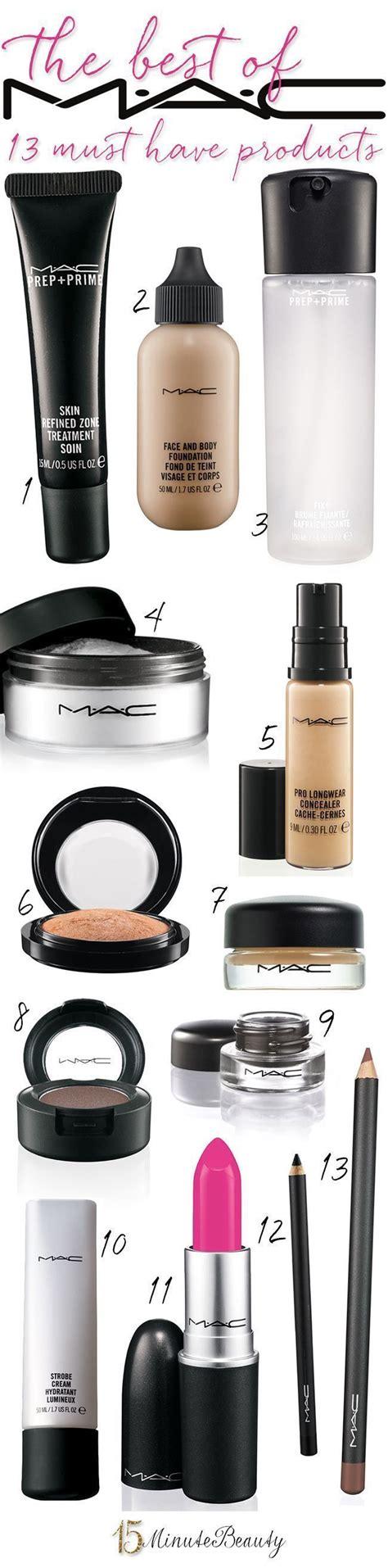 best macbook to get best 25 mac must haves ideas on mac eyeshadow