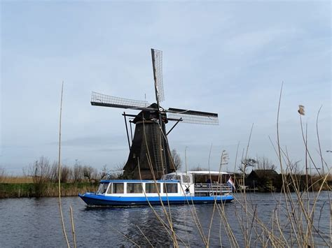 boat cruise utrecht things to do in utrecht netherlands travelpassionate