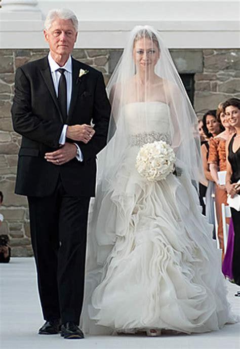WeddingSutra Editor's Blog
