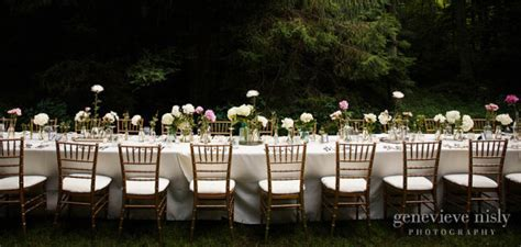 Ohio Wedding Venues, Intimate, Outdoor Wedding Venues