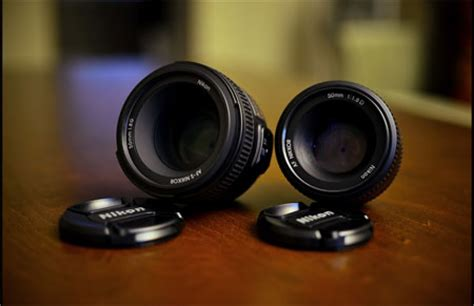 what is a prime lens? why use one? :: digital photo secrets