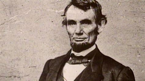 history of abraham lincoln life how well do you know abraham lincoln video biography com