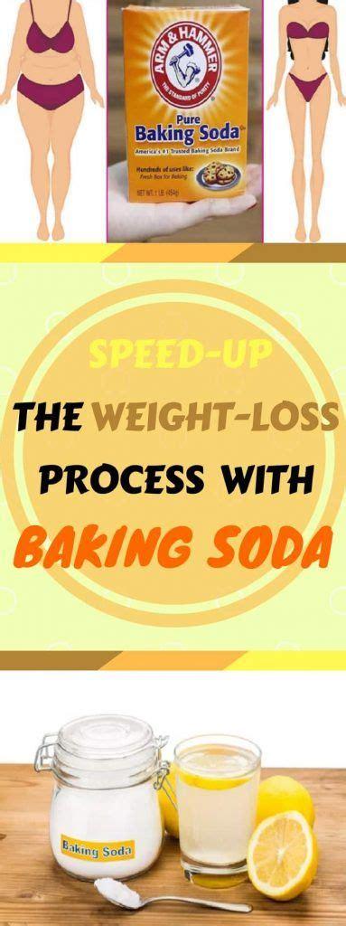Baking Soda Detox For Thc by De 45 B 228 Sta Interesting Bilderna P 229 Andlighet