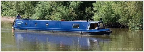 hinckley canal boat hire 183 best my pins images on pinterest boats narrowboat