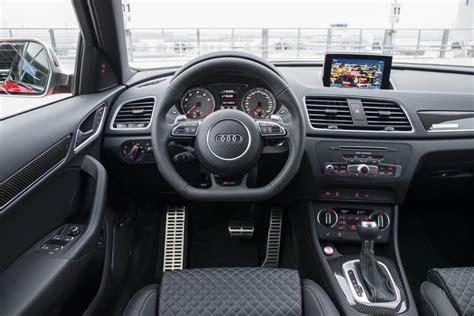 2015 audi r8 exterior paint colors and interior trim prueba audi q3 y rs q3 2015 periodismo del motor