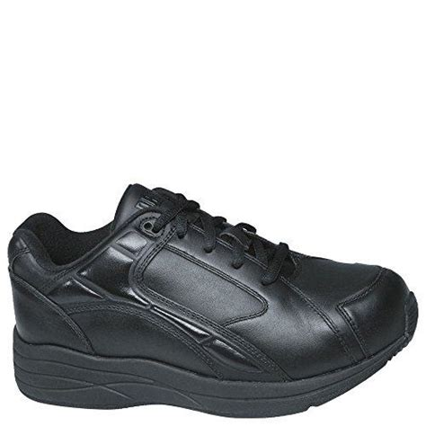 drew athletic shoes drew motion black womens athletic shoes 10186 free