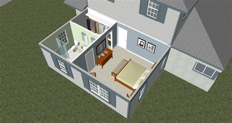cost   project master suite addition remodeling