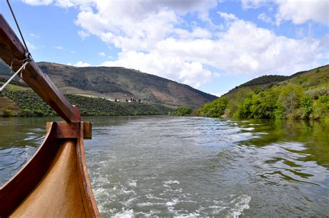 boat trip douro douro valley full day tour small group portugal