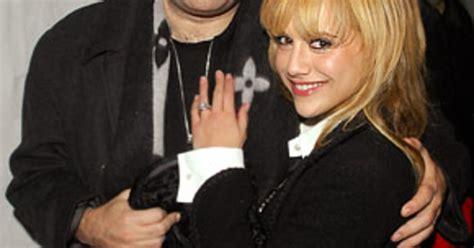 Murphy Marriage Shocker by Who Is Murphy S Husband Us Weekly