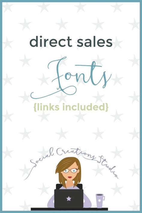 Origami Owl Direct Sales - 29 best ideas about origami owl on ferris