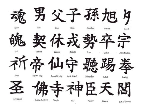 design meaning in other languages urdu script drawing related searches for chinese warrior