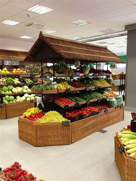produce vegetables and fruit display 1000 images about fruit shop on pinterest vegetables
