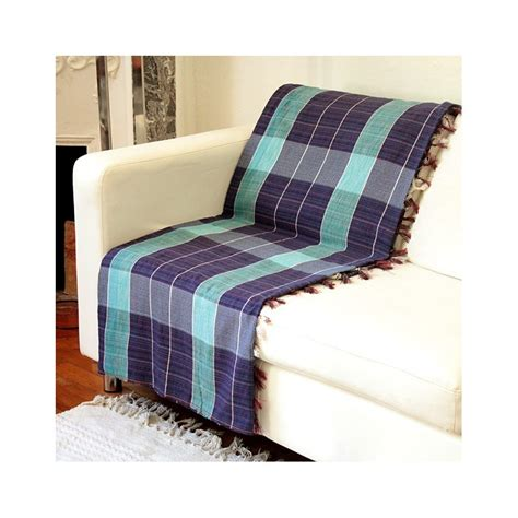 Indian Sofa Covers Indian Sofa Covers Recliner Sofa Covers In India Sofa