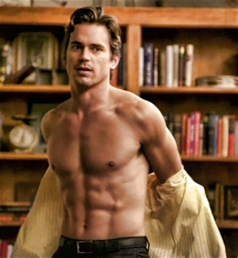 matt bomer man crush all music n more hot man wednesday matt bomer