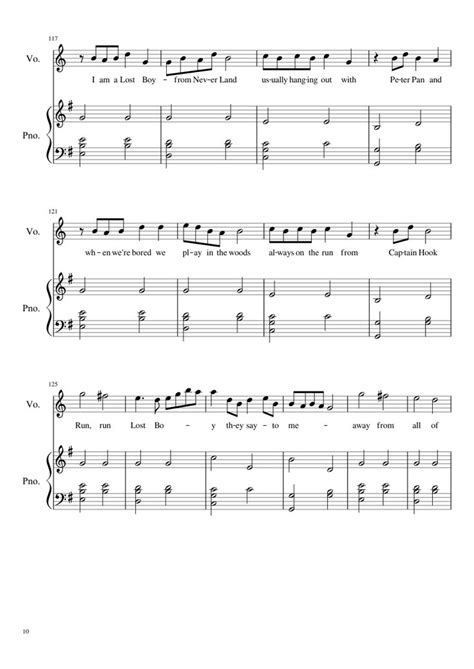 keyboard notes tutorial pdf lost boy ruth b piano sheet music free pdf ruth b lost