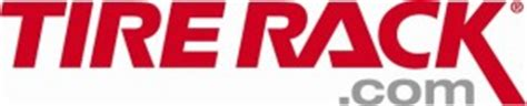 Tire Rack Shipping Coupon by Tire Rack Coupon Code Free Shipping And Rebates Prlog Html