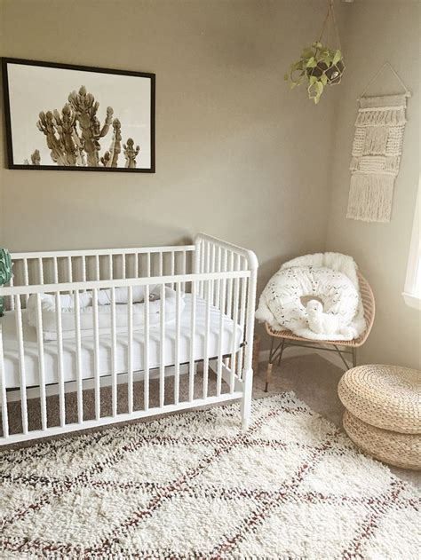 nursery rugs neutral best 25 ikea crib ideas on ikea registry ikea baby room and neutral childrens curtains