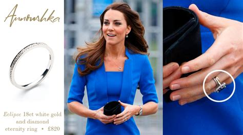 New Kate And Jewelry Pieces Now On Pre Order by Kate S Eternity Band Identified Scotland Engagements